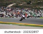 ������, ������: Czech Honda rider Karel