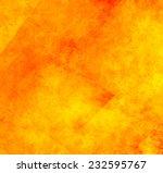 orange background | Shutterstock . vector #232595767