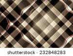 abstract background  of tile... | Shutterstock . vector #232848283