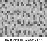Limestone Tiled Wall Texture