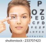 Medicine  Eyesight Control ...