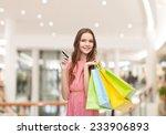 sale  consumerism  money and