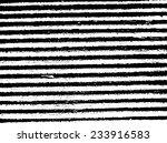 rusty metal texture .  | Shutterstock .eps vector #233916583