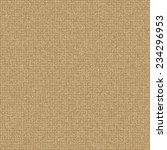 light natural linen texture for ... | Shutterstock .eps vector #234296953