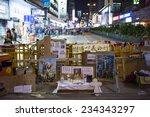 Hong Kong   Oct 15  A Catholic...
