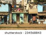 delhi india   november 13 2014  ... | Shutterstock . vector #234568843