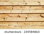 the brown wood texture with... | Shutterstock . vector #234584863