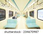 taipei  taiwan   november 21 ... | Shutterstock . vector #234670987