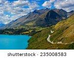 top view     Shutterstock . vector #235008583