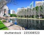 sydney   september 16   anzac...   Shutterstock . vector #235308523
