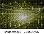 business background | Shutterstock . vector #235503937
