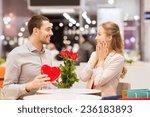 Love  Romance  Valentines Day ...