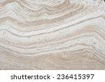 marble texture background.   Shutterstock . vector #236415397