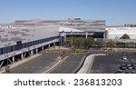 las vegas  nevada  usa   sept.... | Shutterstock . vector #236813203