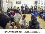 kiev  ukraine   december 11