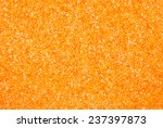 a background made from lentils | Shutterstock . vector #237397873
