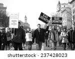 washington   december 13 ... | Shutterstock . vector #237428023