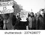 washington   december 13 ... | Shutterstock . vector #237428077