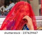 Nagaur  India   February 11 ...