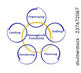managerial function