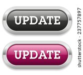 two long update button with...