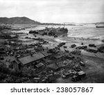 Korean War: Invasion of Inchon September 15 1950