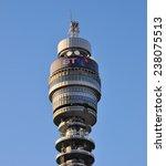 london   december 13. top of...