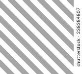geometric  pattern wth diagonal ... | Shutterstock .eps vector #238384807
