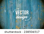Vector Wood Texture. Backgroun...
