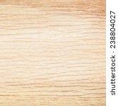light beige wood texture...   Shutterstock .eps vector #238804027