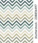 vector zigzag pattern  can be... | Shutterstock .eps vector #238856497