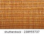 A Natural Basket Textures...