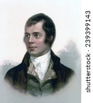 Robert Burns  1759 1796  ...