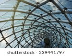 abstract construction | Shutterstock . vector #239441797