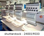 Textile   Professional And...