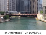 Chicago   June 18  Bridge...