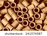 Metal Plumbing Pipe Fittings...