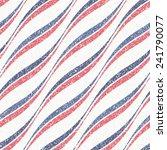 Vintage Noisy Textured Diagona...