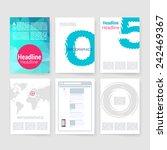 flyer  brochure or leaflet...