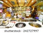 Shenzhen   Oct 28  Restaurant...