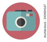 digital camera images media...
