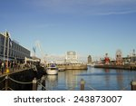 Victoria   Alfred Waterfront  ...
