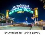 Santa Monica   Jan 14  2015 ...