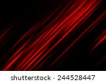 abstract colored background... | Shutterstock . vector #244528447