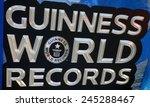 circa november 2014   berlin ... | Shutterstock . vector #245288467