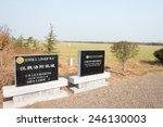 luoyang  china   nov 16 2014 ...   Shutterstock . vector #246130003