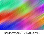 abstract blured color gradient...