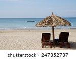 Ngapali Beach Holiday  Myanmar...