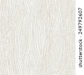 Wood Texture Template. Seamles...