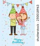 design  vector illustration...   Shutterstock .eps vector #250018963
